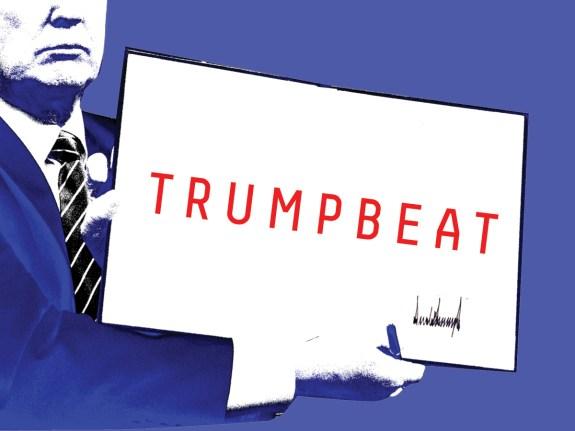 trumpbeat2-4×3
