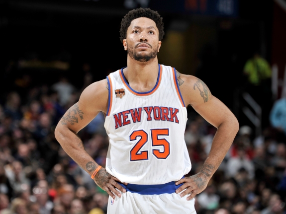 9cd2261af49 How Derrick Rose Drills His Ugly Midrange Jumpers | FiveThirtyEight