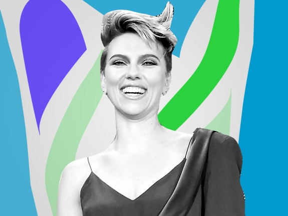 The Four Types Of Scarlett Johansson Movies  Fivethirtyeight-8337