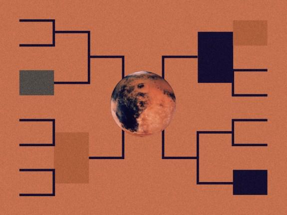 MarsMadness-4×3