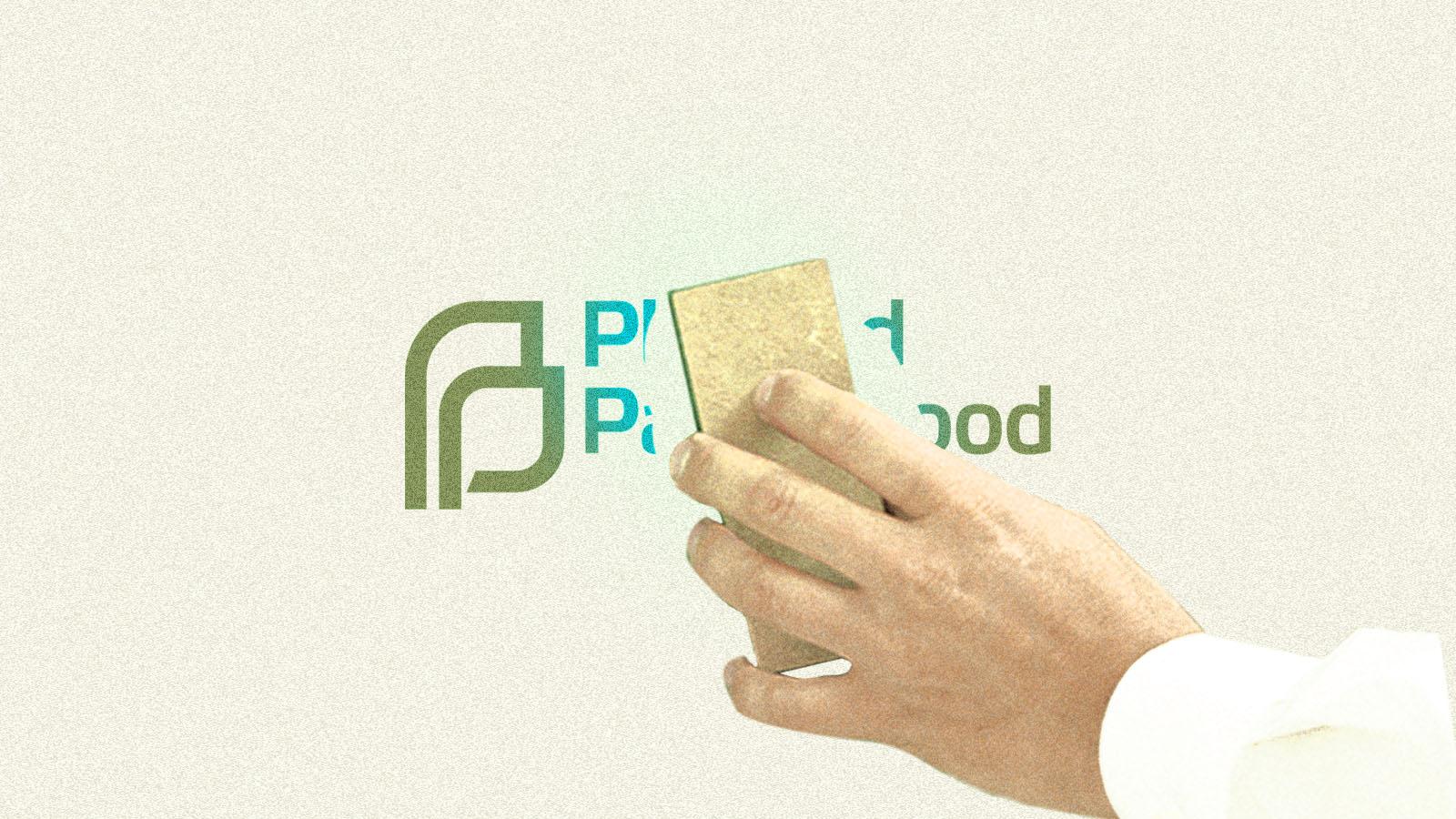 Planned parenthood sperm count