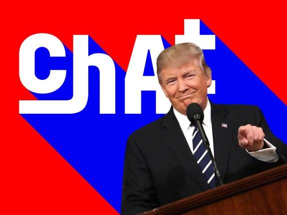 slack-chat-0301-4×3