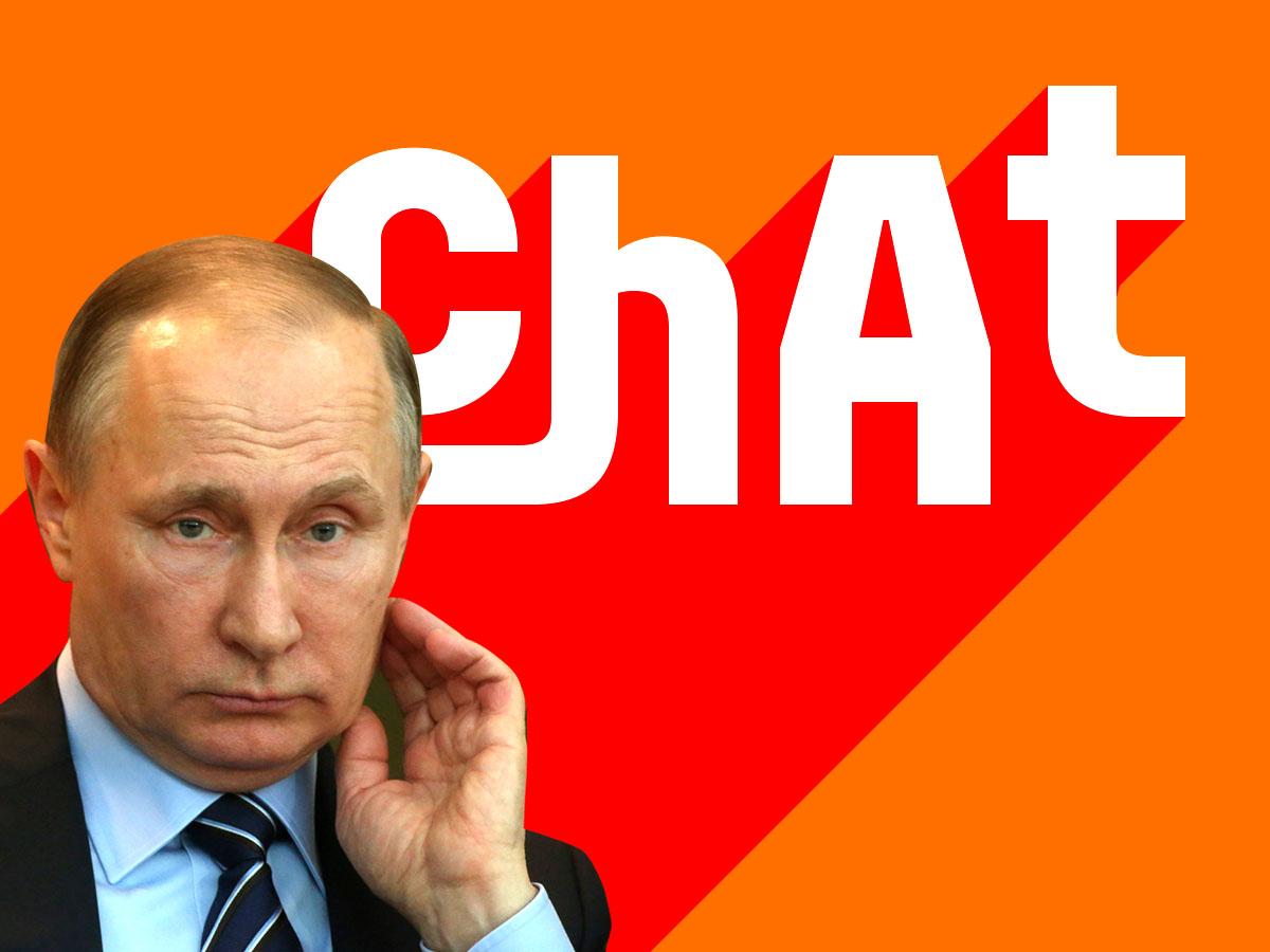 slackchat-russia-4×3