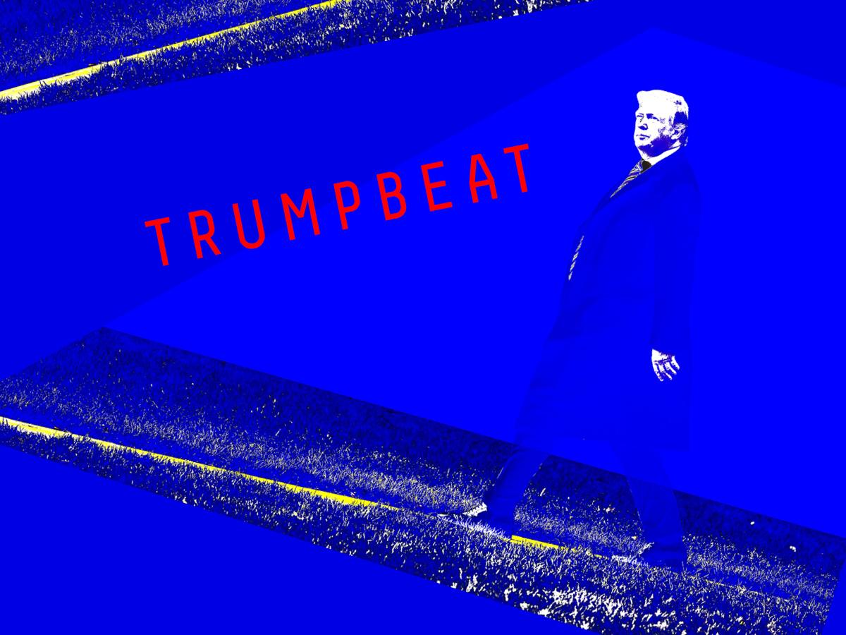 trumpbeat-0310-4×3