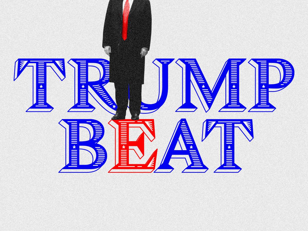 TrumpBeat-0331-4×3