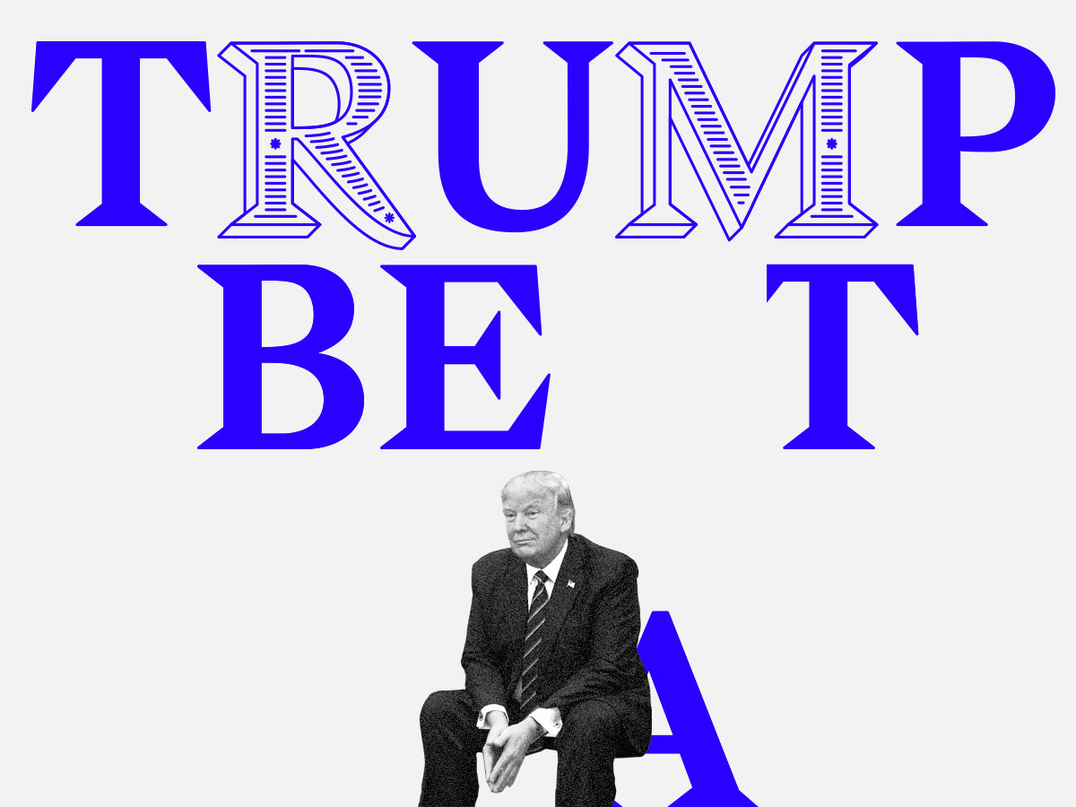 TrumpBeat0324-4×3