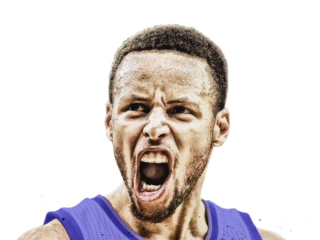The Case For Stephen Curry Mvp Fivethirtyeight