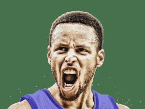 MVP-Curry-4×3