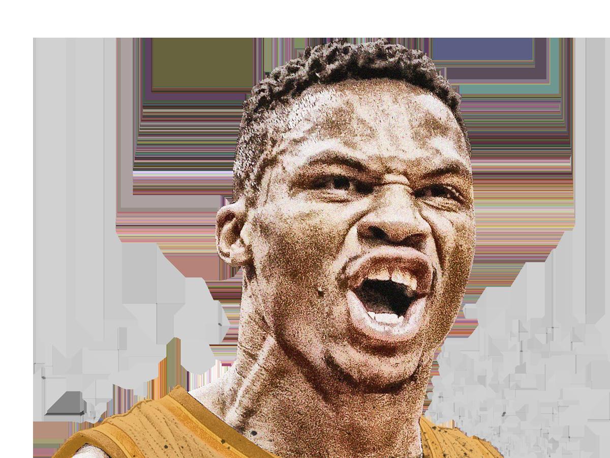 MVP-Westbrooke-4×3