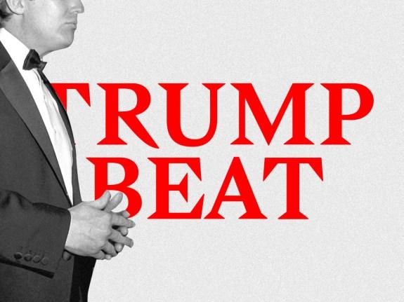 TrumpBeat-0406-4×3