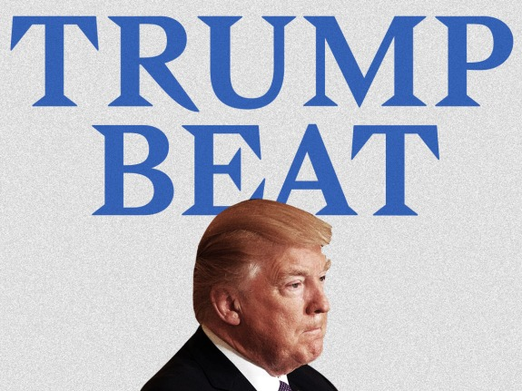 TrumpBeat-0407Artboard 1