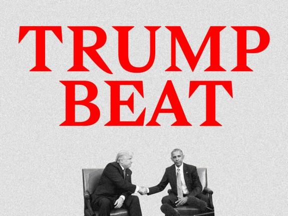 TrumpBeat-0420-4×3