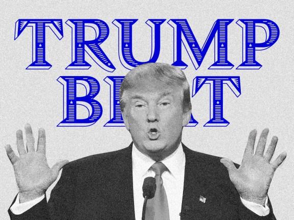 TrumpBeat-04284×3