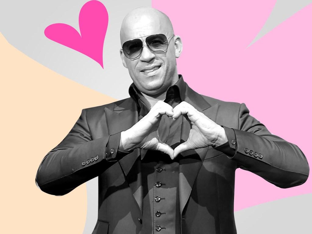 fivethirtyeight.com - Walt Hickey - The Four Types Of Vin Diesel Movies
