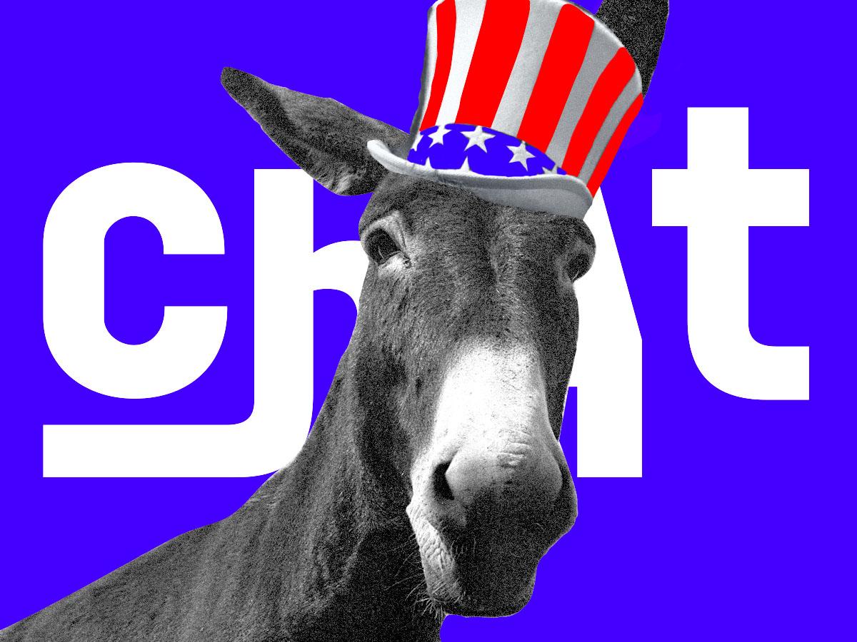 SlackChat-05024×3-donkey