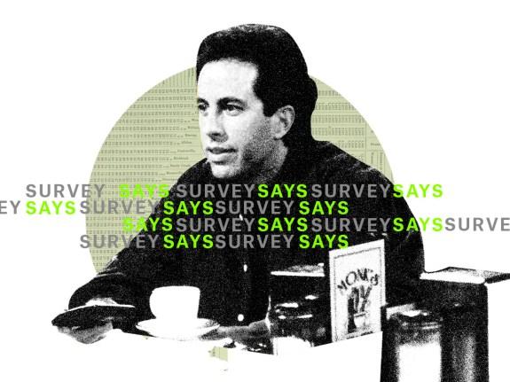 SURVET-SAYS4x3
