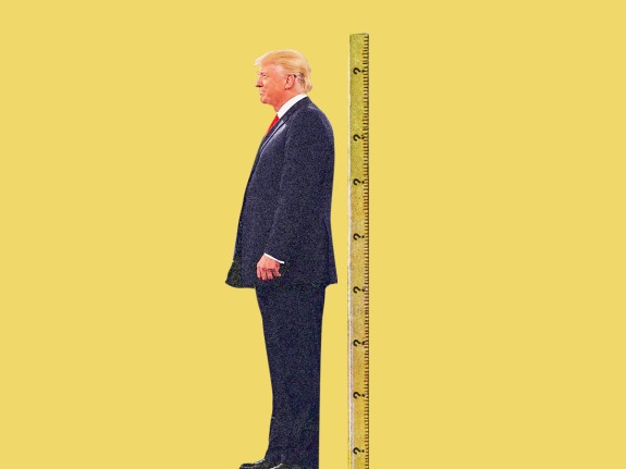 TRUMP-MEASURE4x3