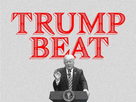 TrumpBeat-05044×3-02