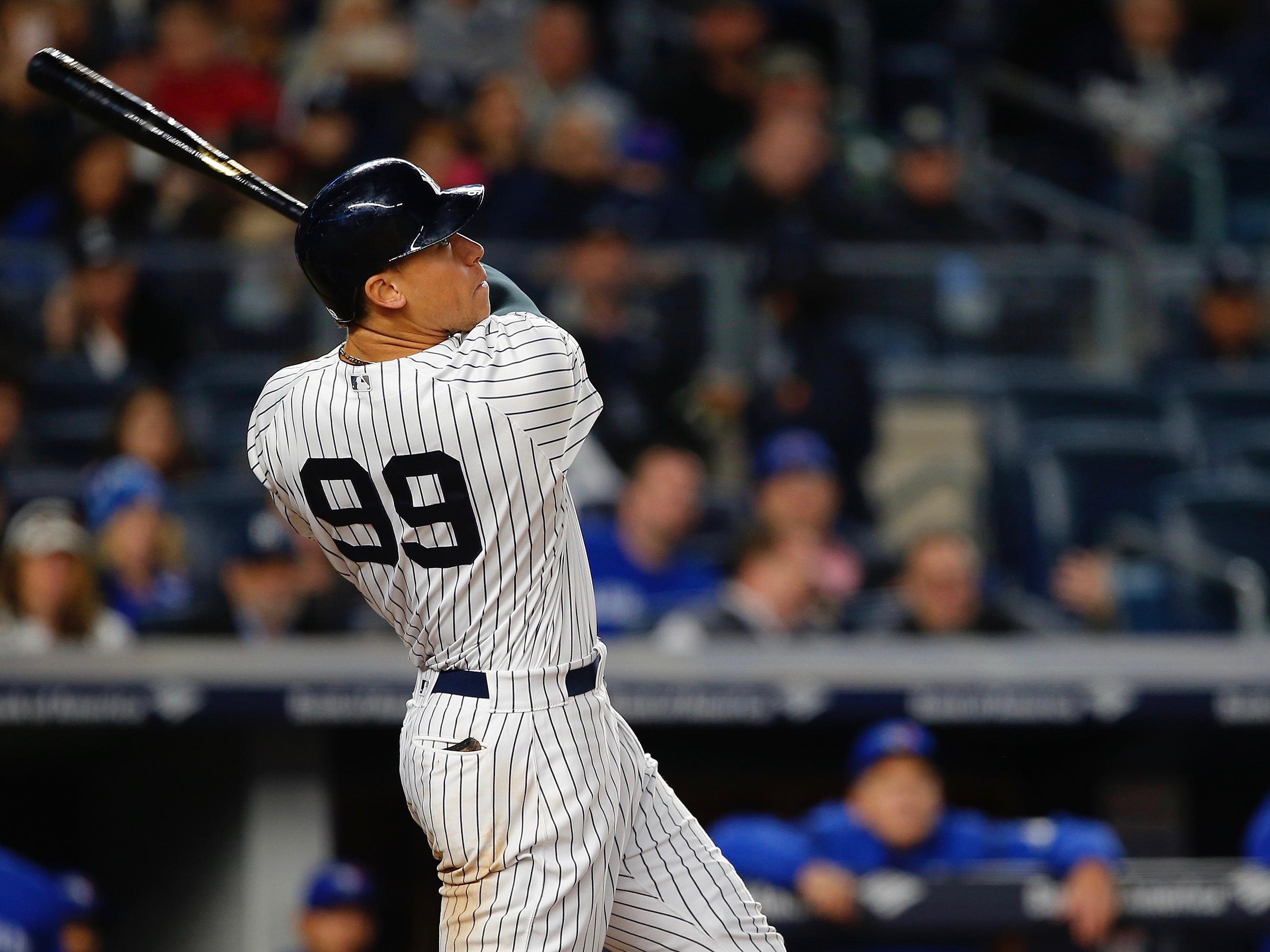 Newyork Yankees