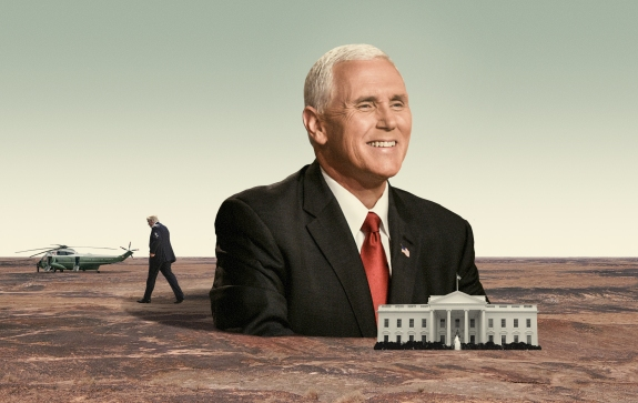 FTE-Pence-2