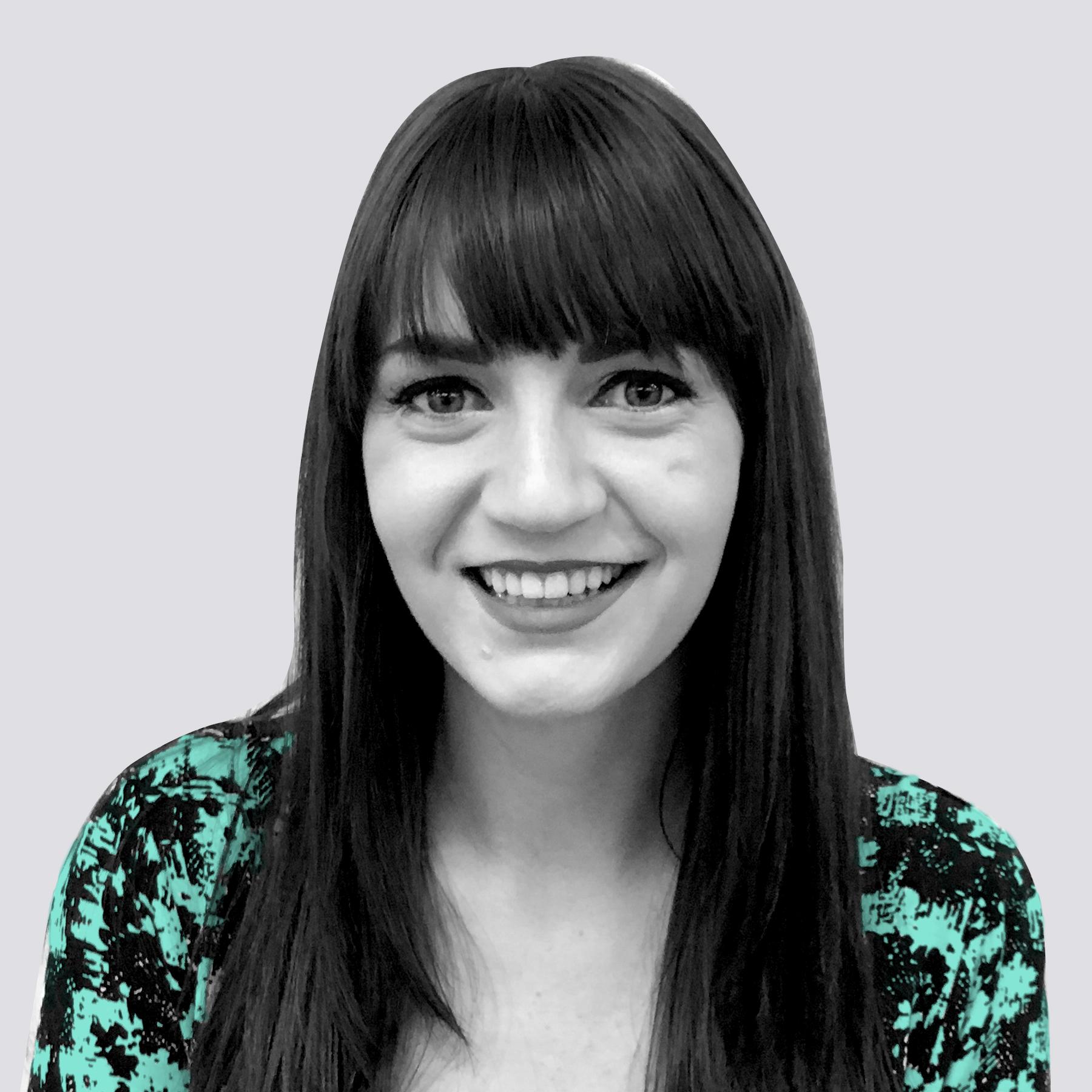 Kathryn Casteel