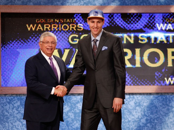 2011 NBA Draft