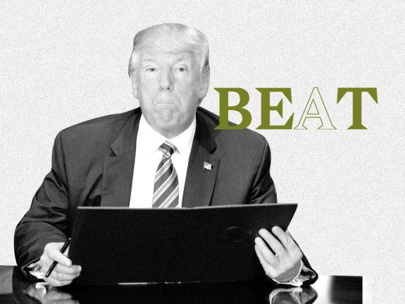 Trumpbeat-01-4×3