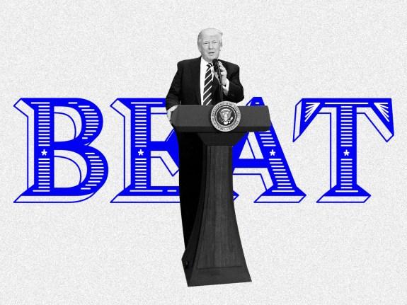 Trumpbeat-06164×3