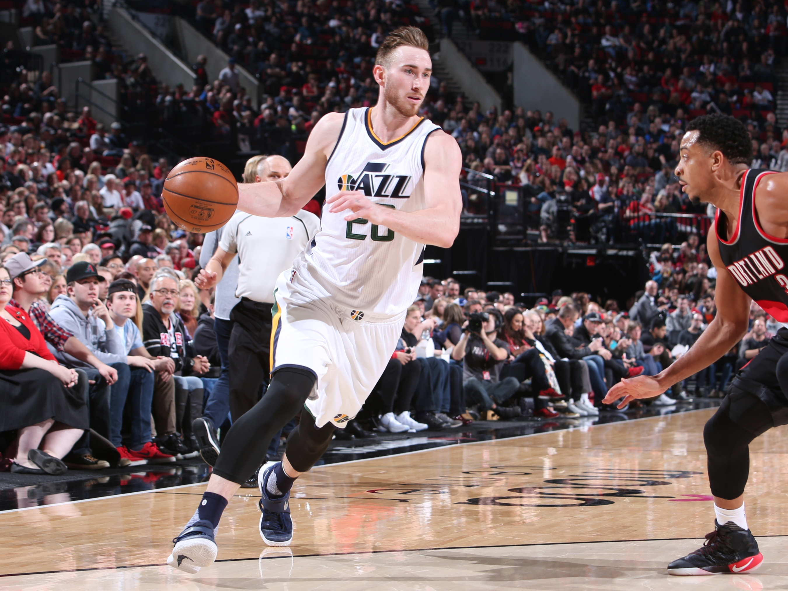 f7075af9523a Gordon Hayward Is Exactly What The Celtics Needed