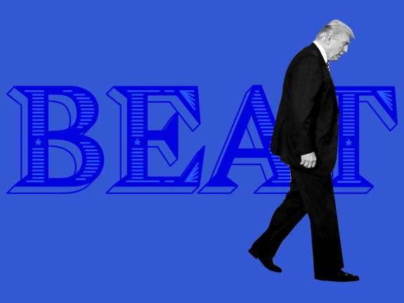 Trumpbeat-07214×3