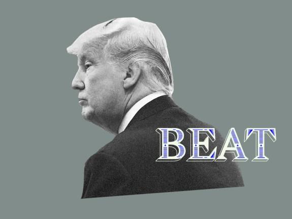 Trumpbeat-07274×3