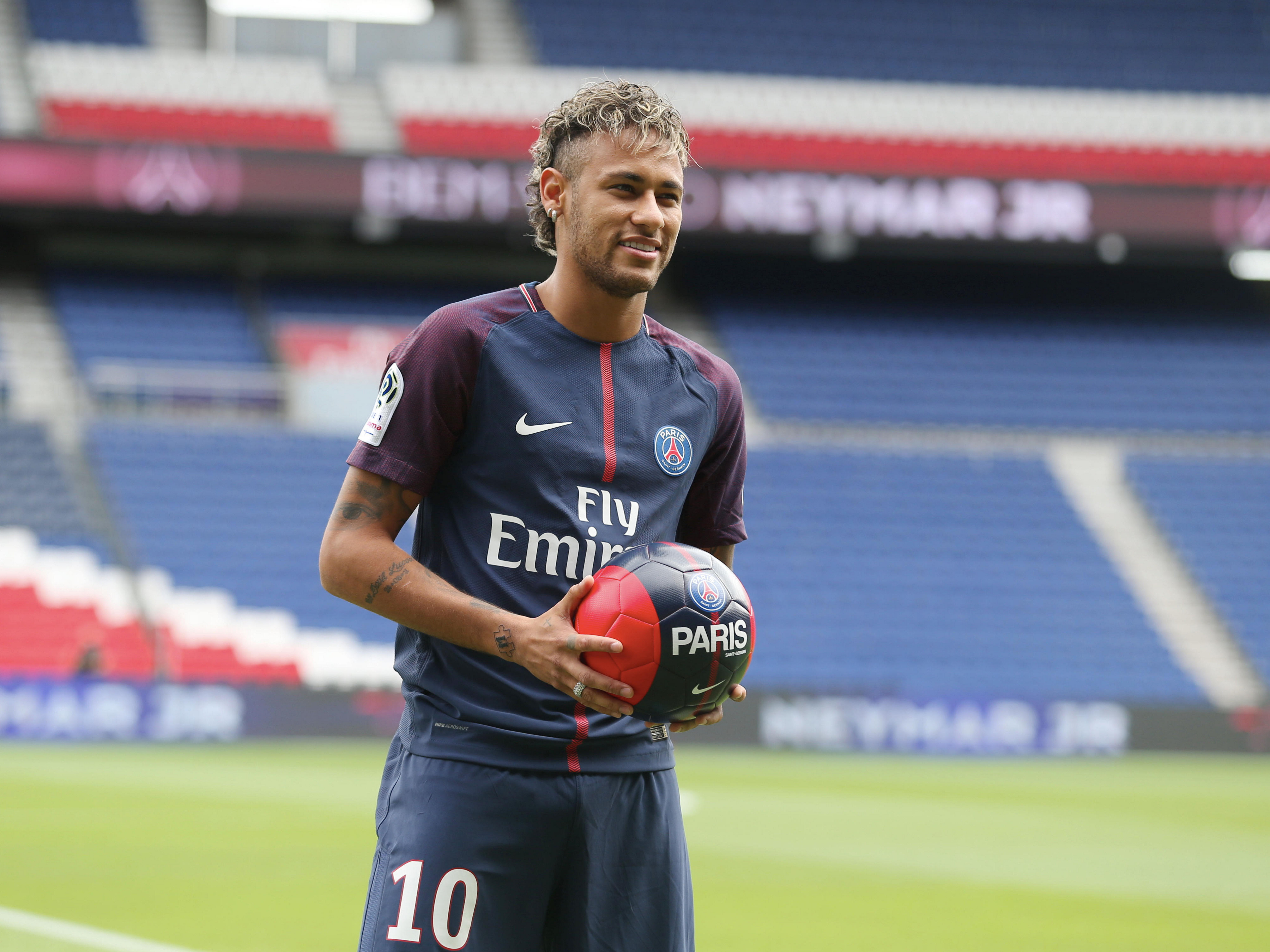 The Neymar Deal Was Certainly Crazy. But Was It Smart?