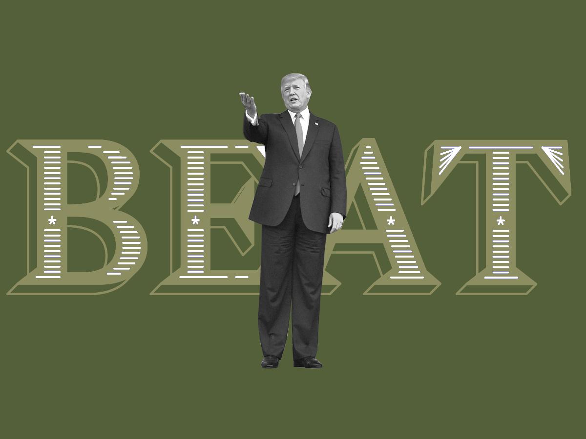 Trumpbeat-08104×3