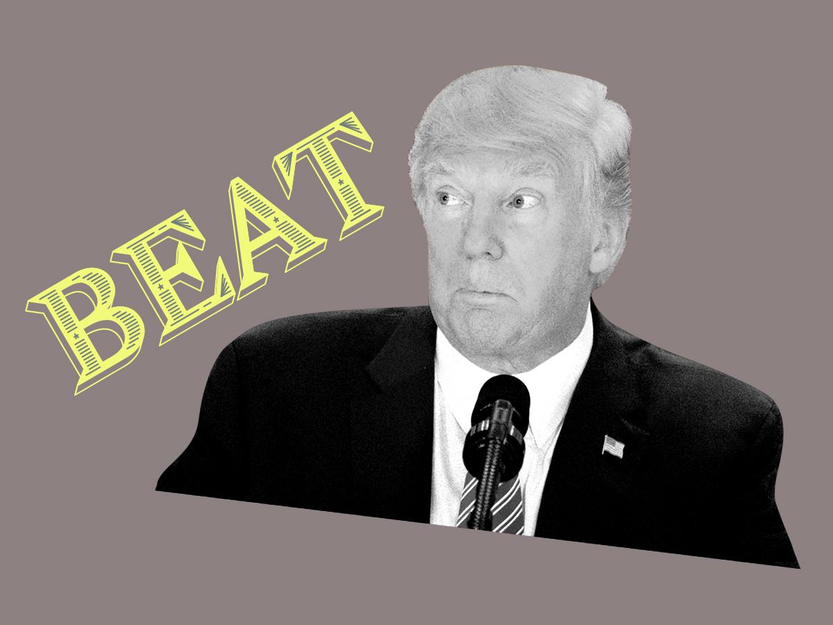 Trumpbeat-08174×3