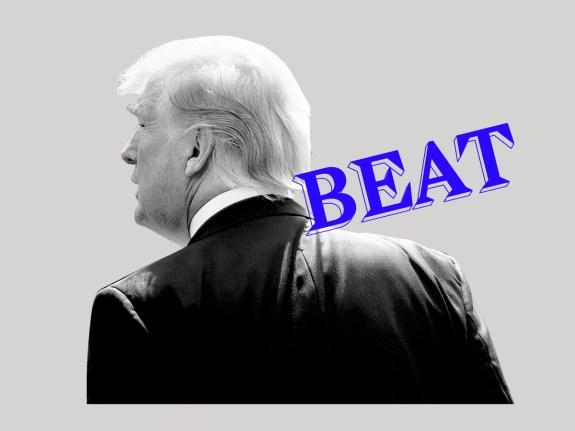 Trumpbeat-08244×3