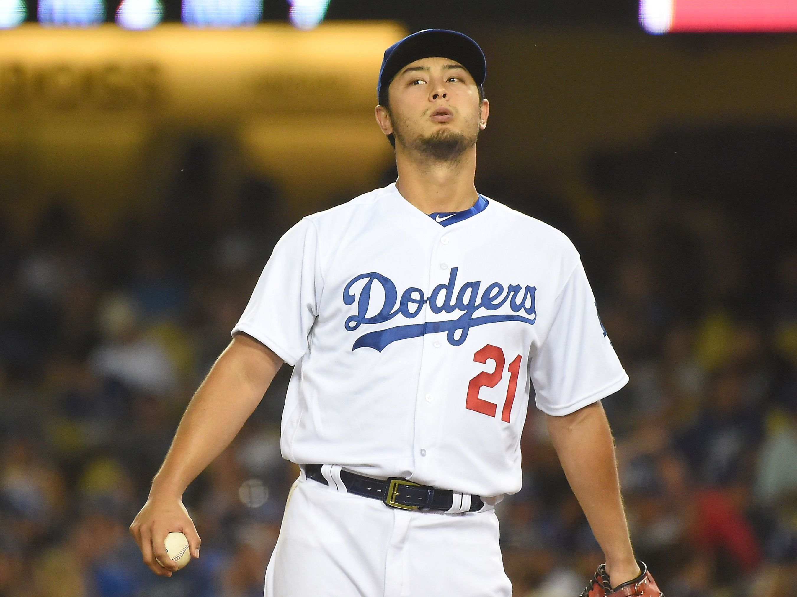 dodgers   baseballs  dl rules    edge fivethirtyeight