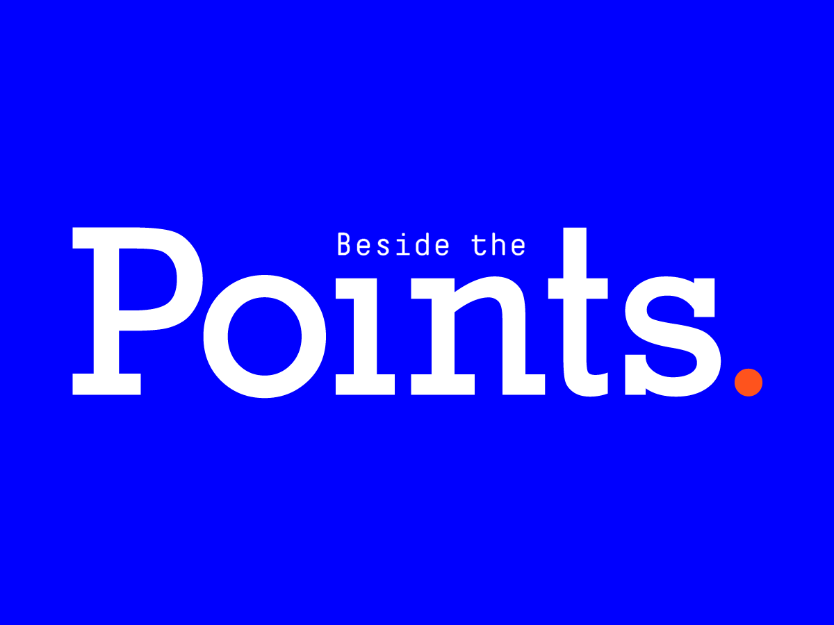 BesideThePoints-4×3