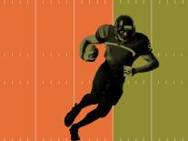 NFLGame-4×3
