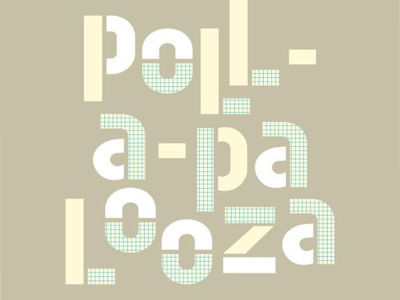 Pollapalooza_F_4x3_r1