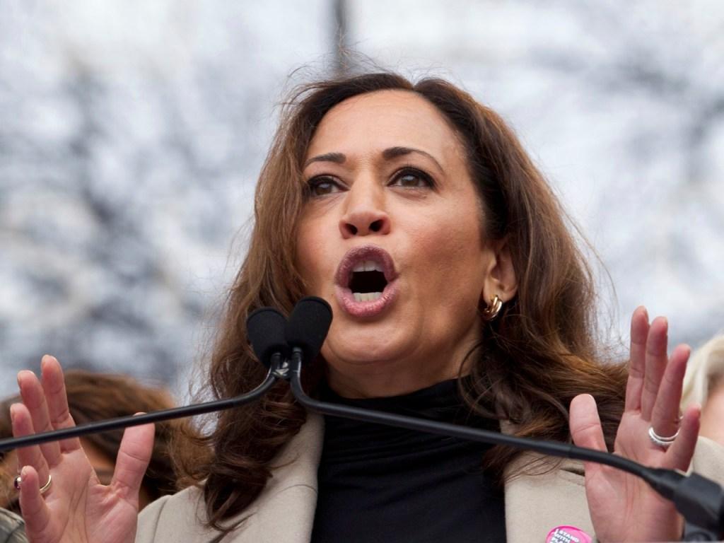 2020 Connecticut Democratic primary