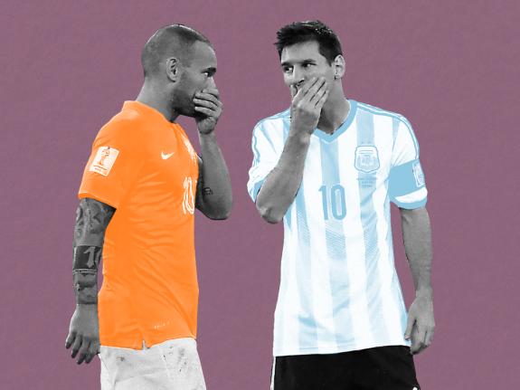 ARGENTINA_4x3