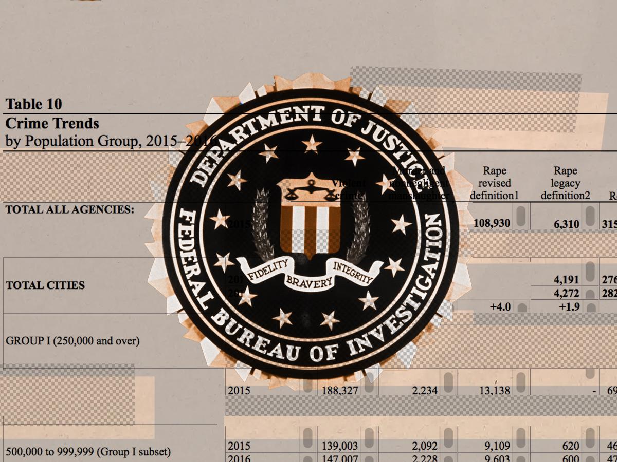 FBI-4×3