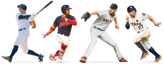 MLB_AL_withYANKEE_2048x800