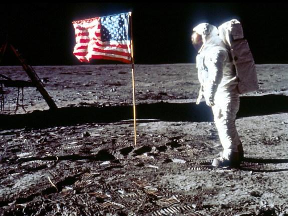 NASA 4×3