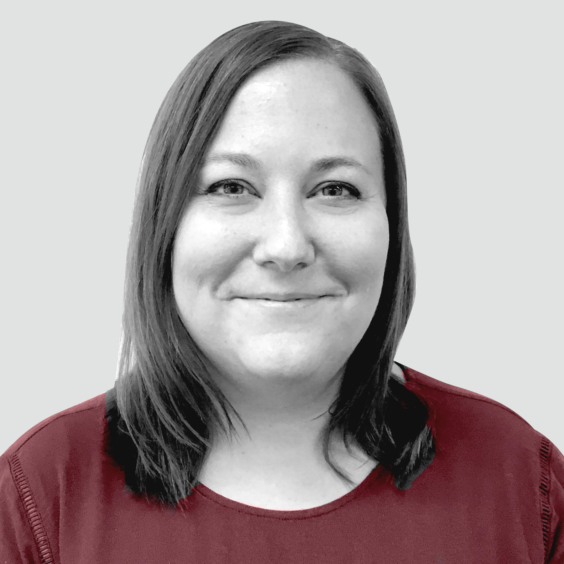 Sara Ziegler