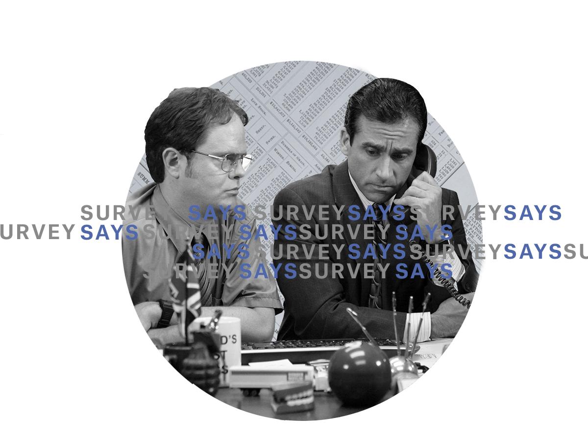 SURVEY-SAYS-10-11_4x3