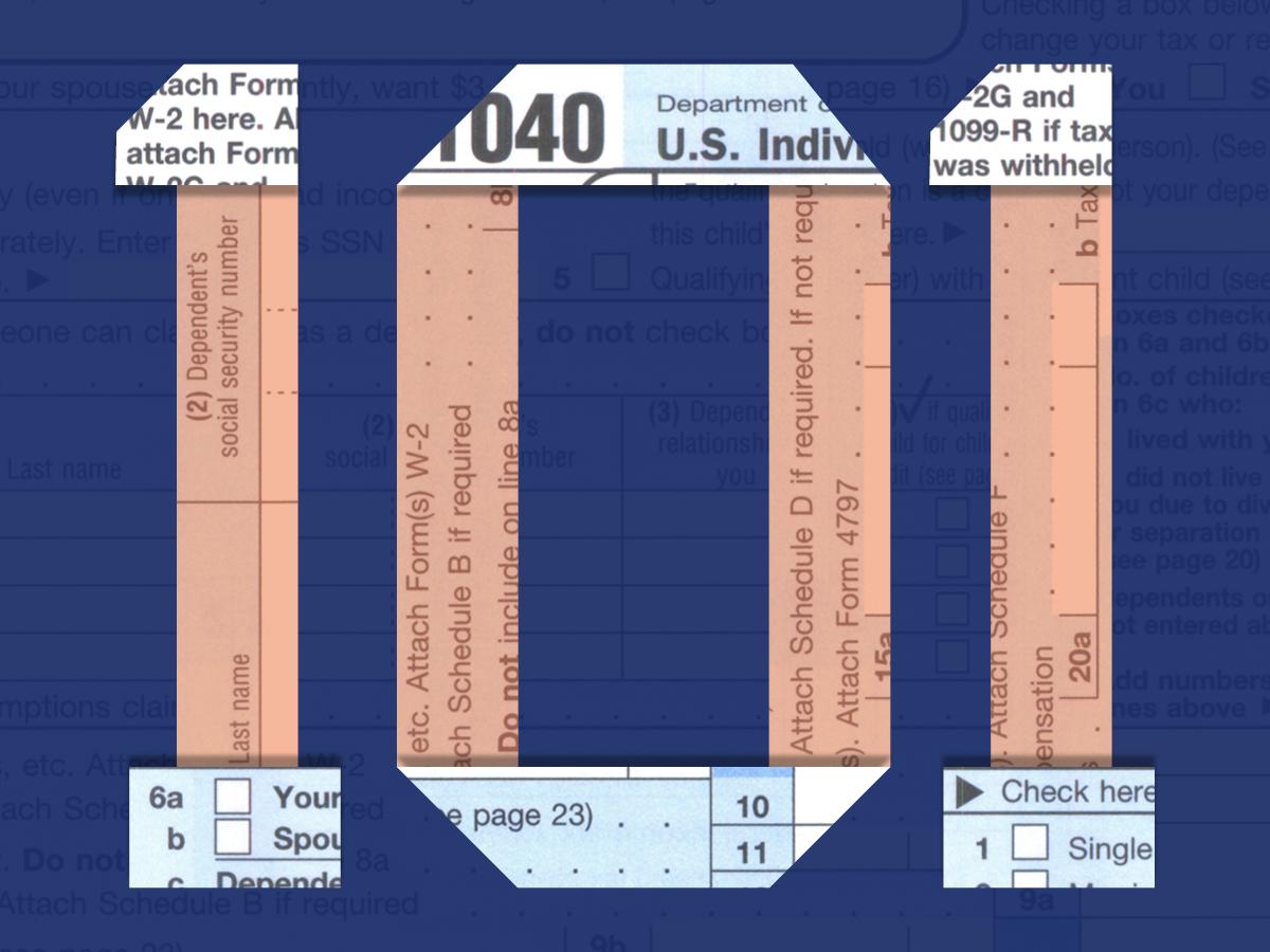 TaxReform 4×3