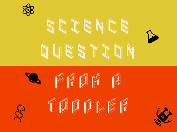 toddler-science4x3