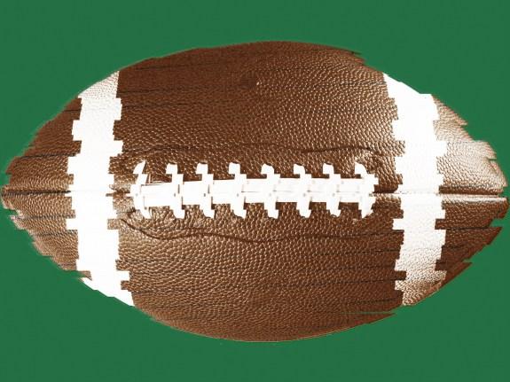 NFL-4×3
