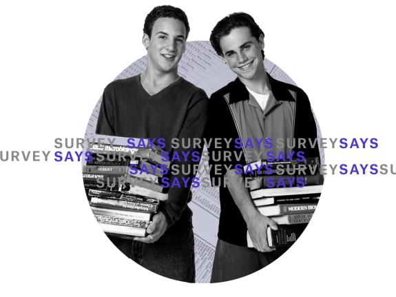 SURVEY-SAYS-11-13-4×3
